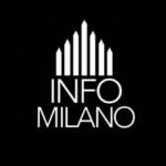 InfoMilano.news