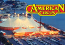 Torna a Milano l'American Circus Togni il più grande Circo d'Italia